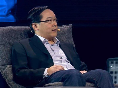 Litecoin Founder Charlie Lee Proposes Mining Pool Donations For Cryptocurrency Development