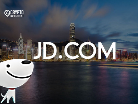 People Of China Conduct 20,000 Transactions Via JD.com