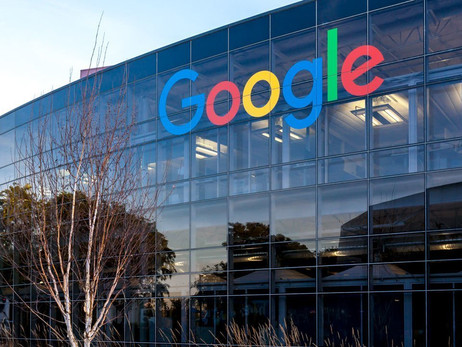 Google Quantum Breakthrough Could Improve Proof-of-Stake