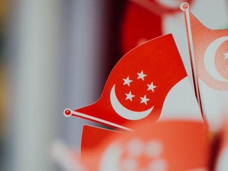 iSTOX Passes Singapore's Regulatory Sandbox