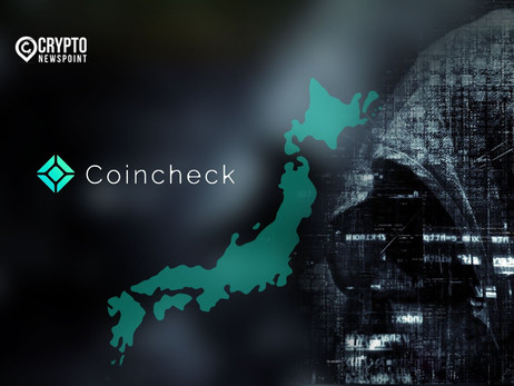 Japanese Authorities Are Reportedly Targeting Individuals For Their Alleged Involvement In The Janua