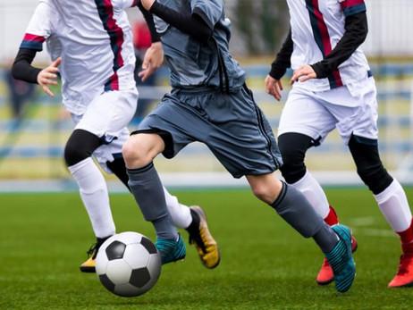 Dutch Football Association Trials With Blockchain Ticketing App