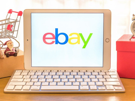 eBay Partners With Lolli To Integrate Bitcoin Rewards For Its Users