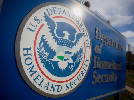 US Homeland Security Awards $143K Grant to Blockchain Firm