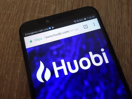 Japan's Tokai Tokyo Financial Holdings Invests In Crypto Exchange Huobi Japan