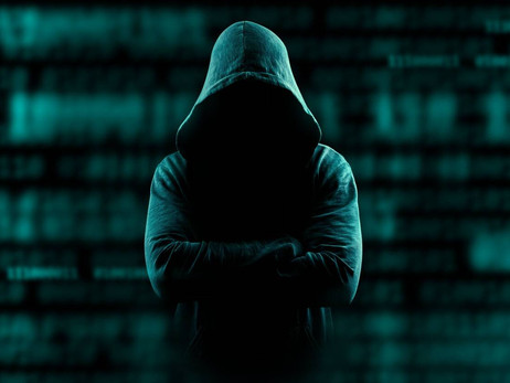 DoppelPaymer Gang Deploys A Ransomware Attack Against Boyce Technologies Amidst COVID-19 Pandemic