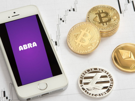 Abra Expands Its US Offerings By Adding Support For 60 New Cryptos