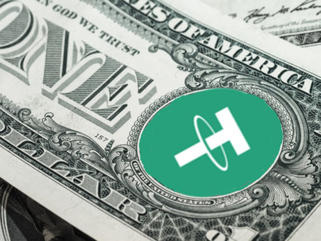 Tether Bans 40 Ethereum Addresses Holding Millions Of Dollars Of The USDT Stablecoin