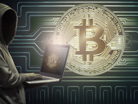 Hackers Transfer $38.7 Million Out Of $1.3Billion Worth Of Bitcoin From Wallets Connected To The 201
