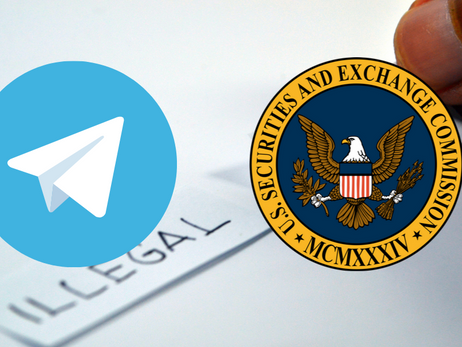 Telegram Responds to Investors on SEC Action