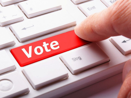 TAIKAI To Use Telos Network To Provide Fully Transparent And Auditable Blockchain Voting System
