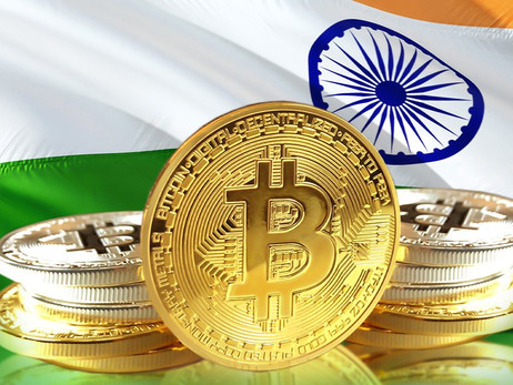 Reserve Bank Of India Maintains Anti-Cryptocurrency Stance, Develops Sovereign Digital Currency