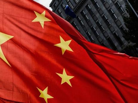 China Has 700+ Blockchain Companies, According to Industry Study