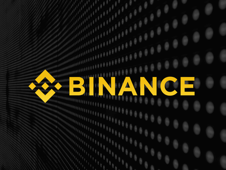Binance To Provide Trading Services For Mainland Chinese Customers Despite The Local Ban