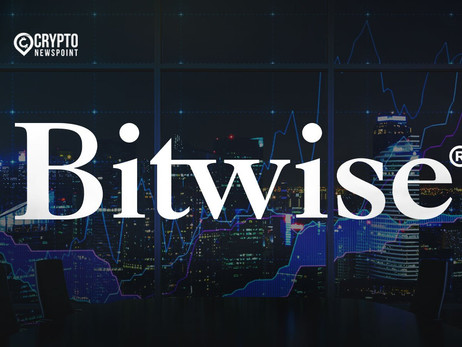 Bitwise Asset Management Reaches Major Milestone In The Fourth Quarter Of 2020