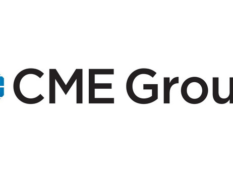 CME Group Expects New Bitcoin Options to See High Demand in Asia