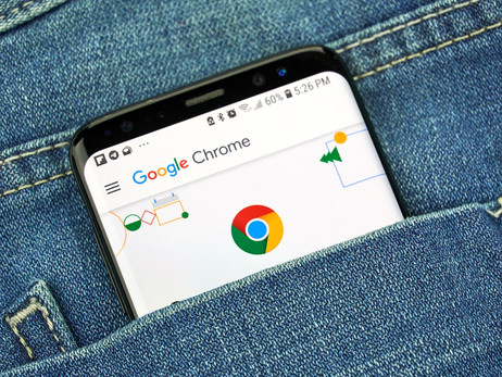Google Removes 49 Phishing Google Chrome Web Browser Extensions With The Help Of PhishFort
