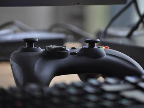 Telos Partners With Three Gaming Companies Blockbastards, Farm Game, and Area X