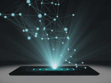 How Blockchain Will Revolutionize The Telecommunications Industry?