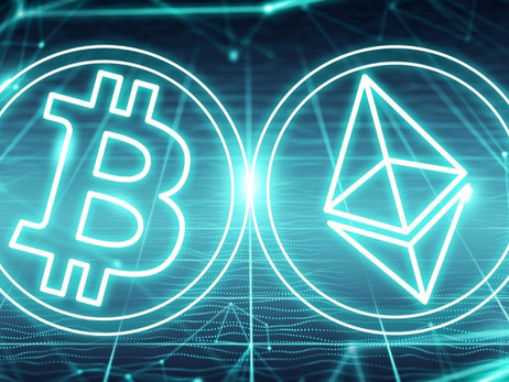 MakerDAO Votes To Pull Bitcoin To The Ethereum Blockchain By Accepting Wrapped Bitcoin