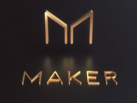 MakerDAO Launches Multi-Collateral Dai