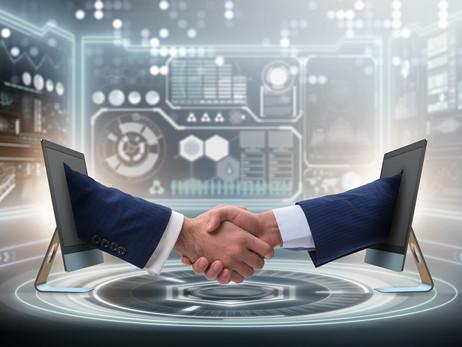 Crypto.com Partners With Travala.com