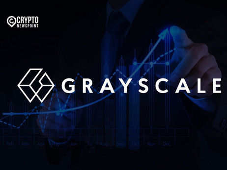 Grayscale's Products Hit $250.7 Million In The Fourth Quarter