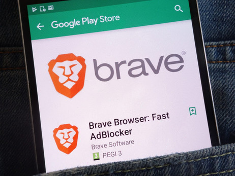 Brave Browser Seems To Be Gaining Popularity, Surpassing 4 Million Daily Users