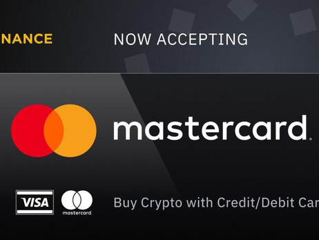 Binance Users In 19 Countries Can Use Mastercard To Buy Crypto