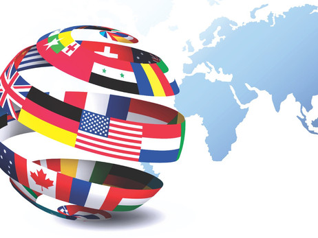 Regulatory Roundup Of Germany, US And Some Asian Countries