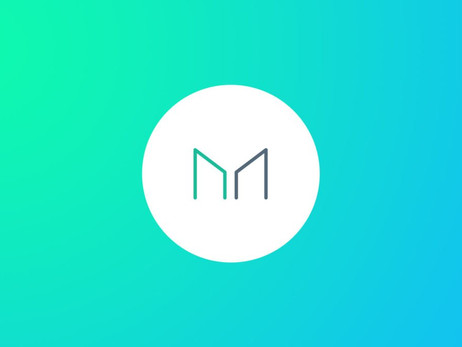 MakerDAO Makes A Bid For Dai To Serve As A 'Real Parameter' Of Dollar-Pegged Value For Video Game Ec
