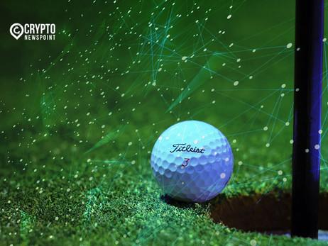 Kenya's Golf Stablecoin YENTS Enters Into Testing Under Local Regulatory Sandbox