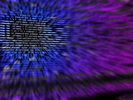 ESET Reports Success In Disrupting Previously Unexplored Monero-Mining Botnet
