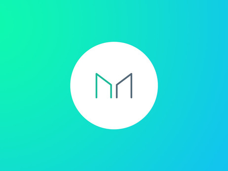 MakerDAO Governance Approves USDC Stablecoin As The Third Collateral Type Accepted In The Maker Prot