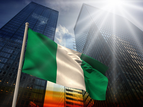 Nigeria's Federal Ministry of Finance To Develop New Framework For Blockchain And Cryptocurrencies