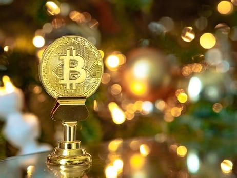 Blockchain Startup Meld Gold To Offer On Tokenizing Gold Trading