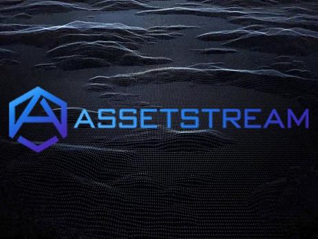 AssetStream- The Decentralized Microfinance Platform | Review