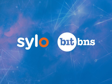 Sylo Partners With Bitbns To Serve The Indian Market