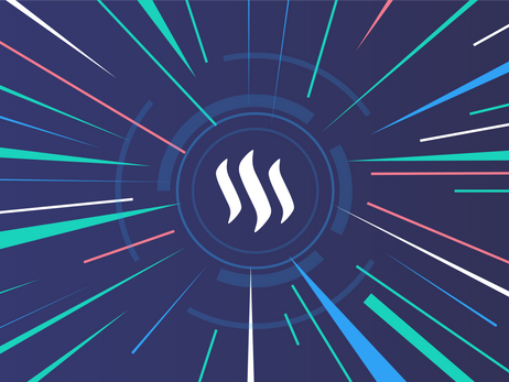 Binance And Huobi Supports The Steem Community's Hard Fork To Create The New Hive Network