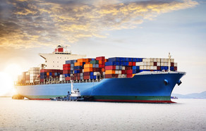 Blockchain in the Shipping Industry