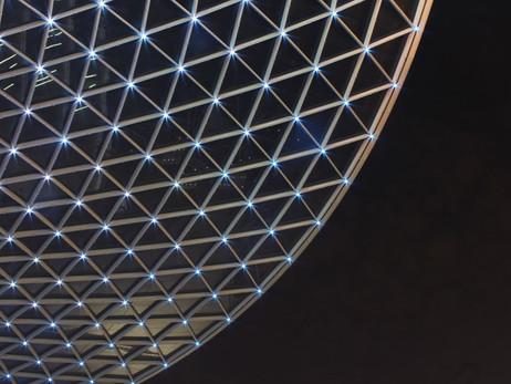 SIA and Quant Network Successfully Test Cross-Blockchain Interoperability