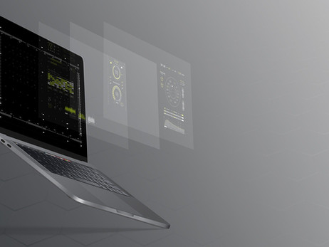 Decentralized Finance: What Exactly Is The DeFi Revolution?