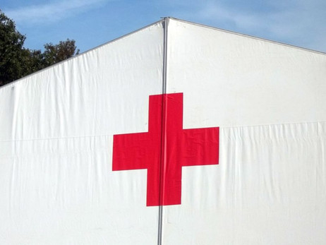 Red Cross Deploys A Blockchain-Based Currency Scheme For Aid Delivery