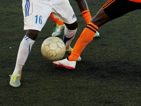 UEFA To Distribute Over One Million Soccer Match Tickets Via Blockchain