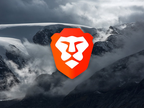 Brave Browser Gains More Than One Million New Users In March Alone