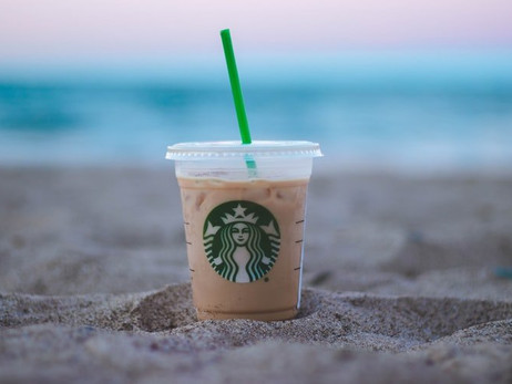 Starbucks Mobile App Users Will Soon Be Able To Pay Their Drinks With Bakkt Cash