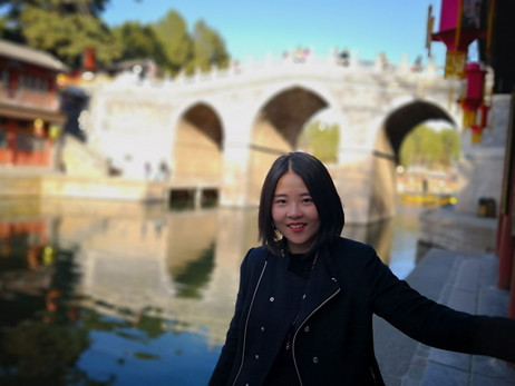 Multicoin Capital Hires Mable Jiang To Lead New Deals In Asia