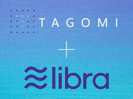 Tagomi To Join Libra Association