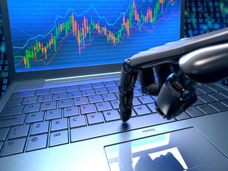 Sophos Reveals Recent Botnet Attacks Breach Microsoft SQL Server Databases