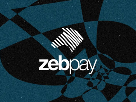 Zebpay Returns To The Indian Market More Than A Year After RBI Crackdown